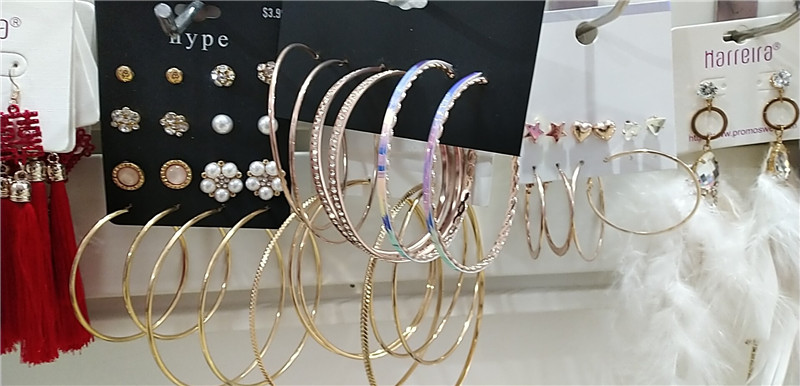 10 Famous Wholesale Fashion Jewelry Miami( 2019 Updated) - SOQ
