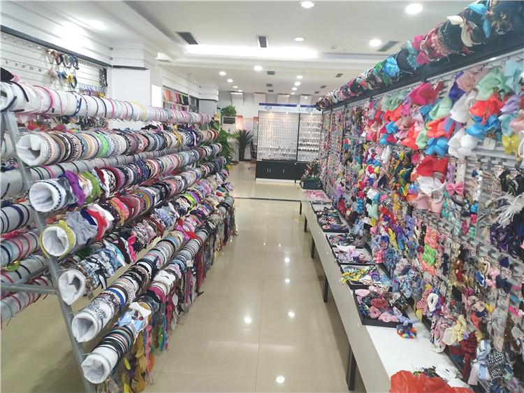 Wholesale Accessories